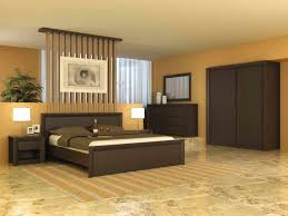 for small kitchen in india modern home interior interior bedroom