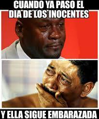 Buenos Memes En Espaã Ol - memes en español buenos hipergenial