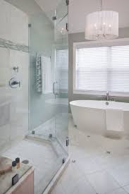 best 25 stand alone tub ideas on pinterest stand alone bathtubs