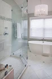 Dream Bathrooms 225 Best Master Bedroom Bath Closet Remodel Images On Pinterest