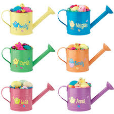 easter gift ideas for kids handmade easter gifts for kids 15 colorful easter ideas