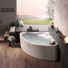 bathtubs idea amazing whirlpool bath double whirlpool baths bathtubs idea whirlpool bath jacuzzi bath with shower large corner jacuzzi tub for one person