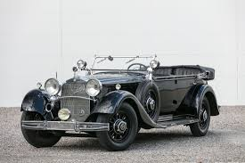 mercedes classic artcurial mercedes benz by artcurial motorcars auction classic