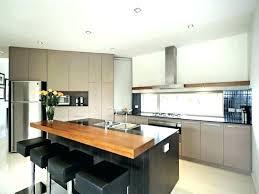 modern kitchen islands kitchen island modern musicassette co