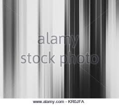 Black Backdrop Curtains Vertical Black And White Abstract Curtains Backdrop Stock Photo