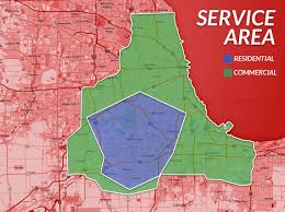 Oak Park Illinois Map by Air Conditioner Service Mokena Il Air Conditioning Service