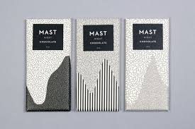 where to buy mast brothers chocolate atlas for mast brothers packaging packageing labeling