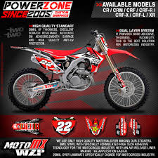 best 250cc motocross bike popular graphics mx buy cheap graphics mx lots from china graphics