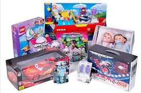 christmas toys argos has released its must collection of christmas toys