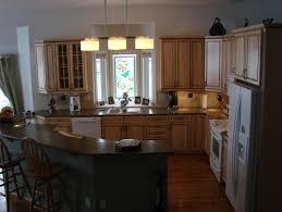 spot de cuisine encastrable spot de cuisine encastrable cuisine spot encastrable cuisine avec