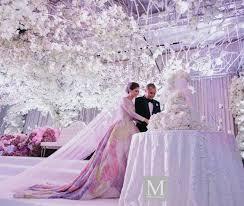 wedding arch kl wedding of anzalna nasir hanif zaki at the grand ballroom grand