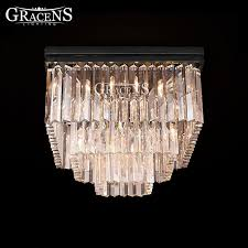 Types Of Chandeliers Styles Buy Square Chandeliers Lightings Authentic L