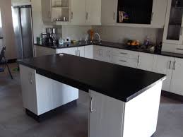 Kitchen Designs Durban by Kitchen Designs In Johannesburg J J Kitchens And Floors In