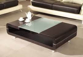Square Glass Coffee Table by Dazzle Patio Coffee Table Tags Round Coffee Table Ottoman Ashley
