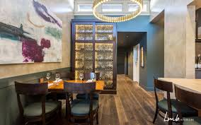 restaurant design archives martin bovard interiors