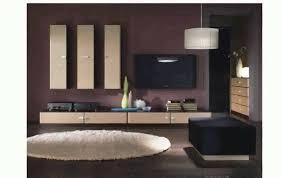 Wohnzimmer Bild Modern Ideen Schönes Wohneinrichtung Modern Wohneinrichtung Modern