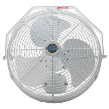 Bathroom Fan Light Combination by Ideas Small Ventilation Fan Bathroom Fan Lowes Exhaust Fans Lowes