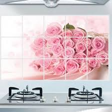 Beautiful Wall Stickers by 39 Best Beautiful Wall Art Images On Pinterest Bedroom Kids