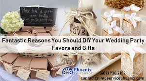wedding guest gifts you should definitely diy your wedding guest gifts