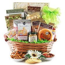 anniversary gift basket anniversary gift baskets wedding anniversary gift ideas diygb