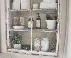 vintage glass apothecary storage jars bottles kitchen or design 12