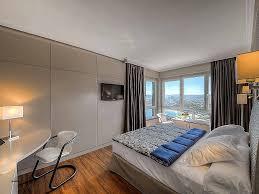 chambres d hotes san sebastian chambre d hote san sebastian best of hotel in san sebastian mercure