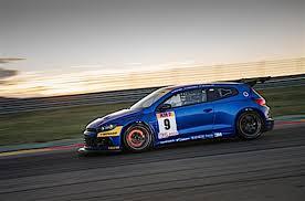 volkswagen race car racecarsdirect com vw scirocco gt24