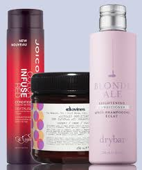 The Best Color Depositing Conditioners Instyle Com