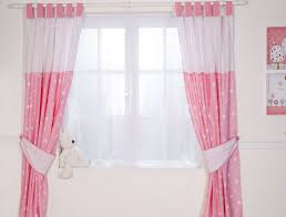 Homebase Blackout Blinds Curtains Excellent Unique Baby Nursery Ideas Awesome Design