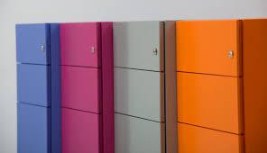 Bisley Filing Cabinet Furniture U0026 Rug Bisley File Cabinet 2 Drawer Filing Cabinet
