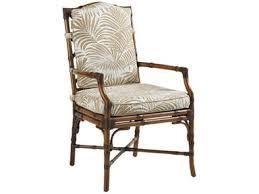 outdoor furniture chairs gorman s metro detroit and grand rapids mi