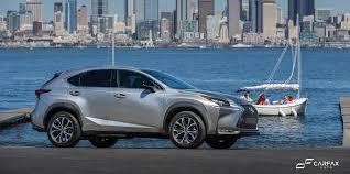 xe oto lexus nx 200t mua xe lexus nx 200t nhập khẩu carfax auto