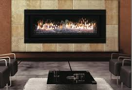 Electric Insert Fireplace Title Wall Gas Fireplace Fireplace Facade Ideas Outdoor