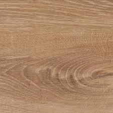 wide plank laminate flooring ideas inspiration home designs
