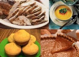 487 best food recipes images on kosher recipes