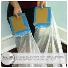 fix uneven baseboards with caulk u2026 pinteres u2026