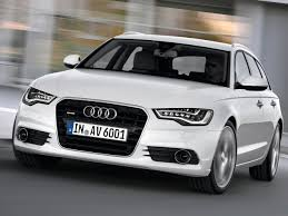 2012 audi wagon tag for audi a6 avant pictures 2006 audi a6 avant pictures