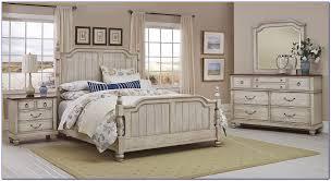 rustic off white bedroom furniture bedroom home design ideas