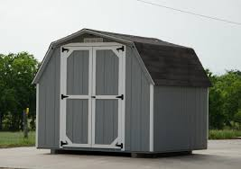 Texas Sale Barn Small Sheds For Sale In Texas Maximize Your Space With Texas Class