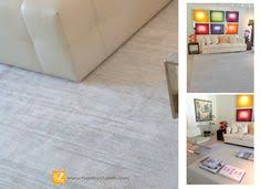 Modern Rugs Miami European Furniture Miami Modern Rugs Miami Rugs By Zhaleh