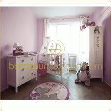 noukies chambre thème noukie s qui craque aussi chambre de bébé forum