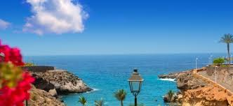 tenerife discount holidays for 7 nights just 164 99 each