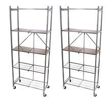 kitchen island clearance sale and clearance kitchen islands carts hsn