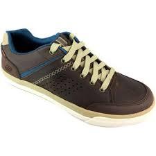 black friday appliance deals skechers sneakers black friday appliance deals rendol brown lace