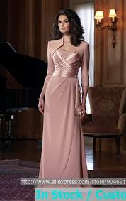 long dresses evening with jackets prom dresses cheap