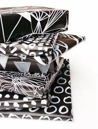 black gift wrapping paper roll 21 best black wrapping paper roll images on paper