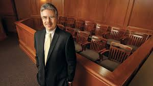 Ken Gormley named president of Duquesne University   Pittsburgh     The Business Journals Ken Gormley  Duquesne University School of Law