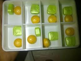 agen obat klg asli di tangerang jual klg pills asli di tangerang