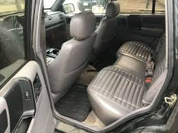 1994 jeep grand for sale 1994 jeep grand laredo for sale photos technical