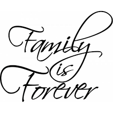 ideas inspiration quotes sayings family is forever